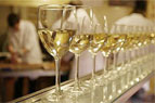 Two glasses of wine a day could do immense harm to face: study