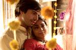 A look into Deepa Mehta\'s Midnight\'s Children: In pics