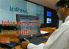 Restricted immigration will affect biz, Infosys tells SEC