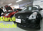 Maruti aims to double sales in 4 years