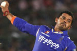 Mathew revealed that Sreesanth was indeed very close to Jiju Janardhanan.