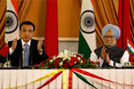 India, China call for end to incursion issue, sign 8 deals to boost ties