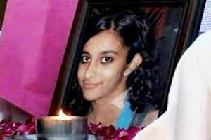Aarushi murder case: Rajesh Talwar claims he was asleep when killings took place