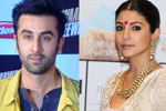 Ranbir Kapoor, Anushka Sharma to play lovers of 1950s in Bombay Velvet