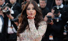 66th Cannes Film Festival: Aishwarya Rai is a white beauty