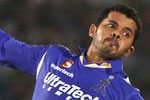 In 7 lucrative minutes on May 9, Sreesanth bowled 6 balls, bookie made Rs 2.5 cr