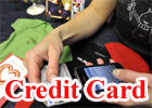 How to manage your credit card dues prudently