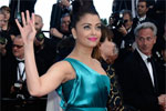 66th Cannes Film Festival: Ultra glam Aishwarya Rai is a show stealer