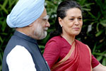 UPA-2 anniversary today, to showcase achievements of UPA-1