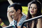 IPL spot-fixing: Chennai Super Kings owner\'s kin under police scanner