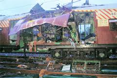 Unraveling the truth behind 7/11 Mumbai train blasts probe