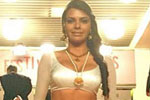 Cannes 2013: Sherlyn Chopra wows in lehenga choli