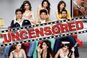 'Grand Masti' grosses Rs 100 cr