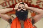 Baba Ramdev's firms evaded excise duty worth over Rs 20 cr