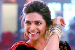 Deepika Padukone to be in four avatars at Screen Awards