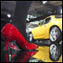 New York Auto Show: Top cars