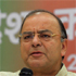 Black money: No list of Indians in Swiss banks, says Arun Jaitley