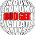 Union Budget 2014: Key Features