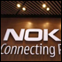 UPA regime responsible for Nokia plant troubles