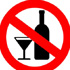 Liquor ban: Past shows, Kerala tipplers always have their way