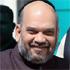 Amit Shah targets UPA regime