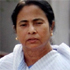 BJP looks to tag Mamata Banerjee corrupt, TMC's Mukul Roy uses 'quit' word