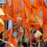 Alliance tangle: Shiv Sena talks tough as BJP core committee meets