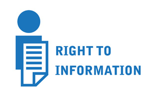 Give reasons for seeking information under RTI: Madras HC