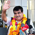 10 reason why Nitin Gadkari could become Maharashtra CM