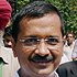 Arvind Kejriwal wants LG to clear stance of BJP before meet