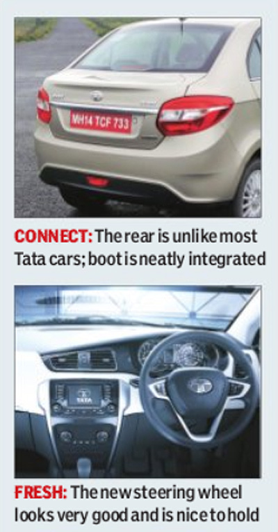 tata zest review can challenge dzire amaze xcent. Black Bedroom Furniture Sets. Home Design Ideas