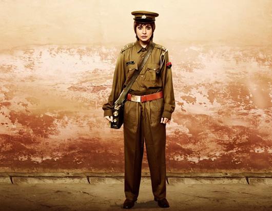 PK box office: Aamir Khans film beats Chennai Express and Happy New Year; enters highest
