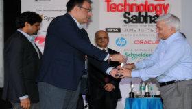 tech sabha