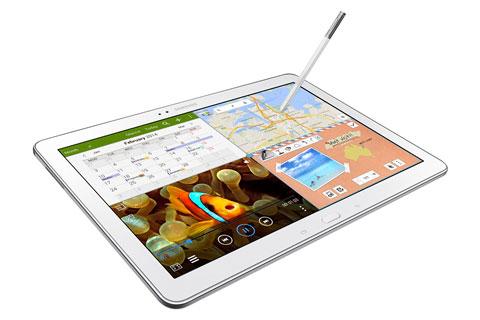 Samsung-Galaxy-Note-Pro2