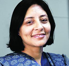ie 100 Most Powerful Indians 2014: Top 10 economists