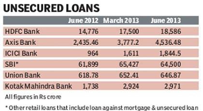 Mr money cash loans photo 9