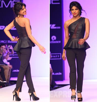 Bollywood Fashion Police
