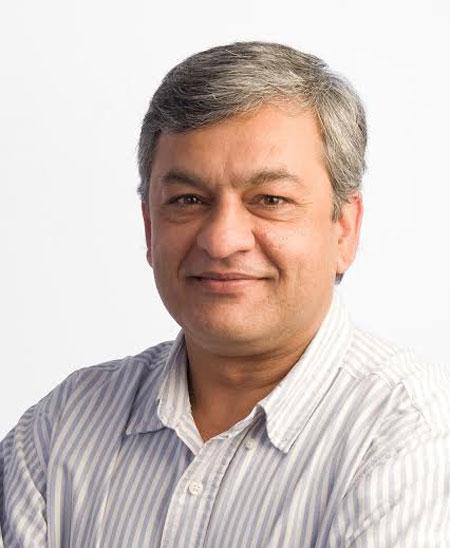 Kim Dotcom's Mega wants to change e-mail with Indian CEO ...